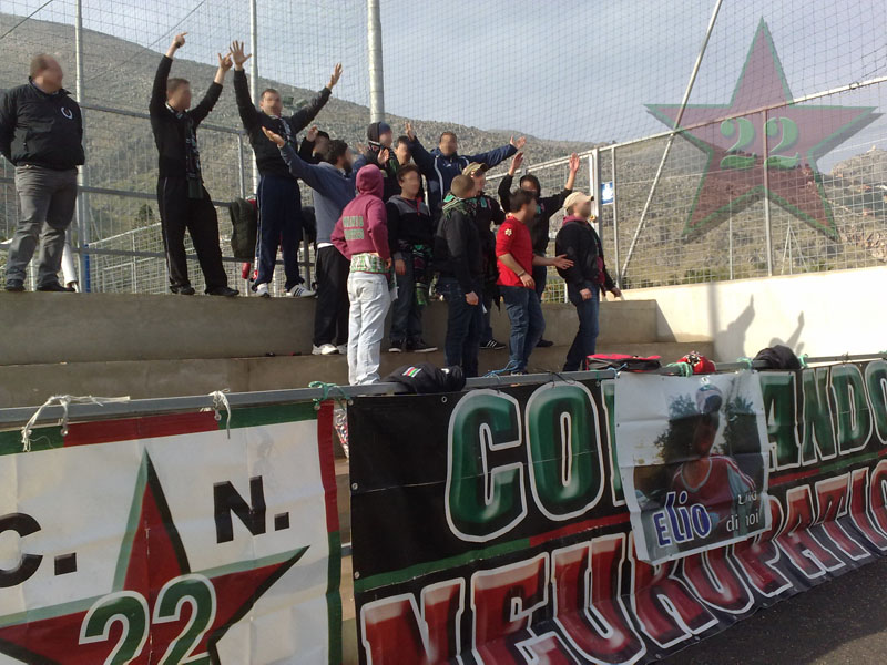 Stagione Ultras 2011-2012 - Pagina 2 160