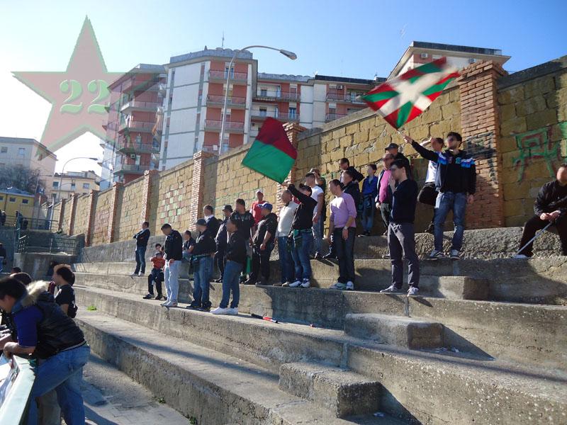 Stagione Ultras 2011-2012 - Pagina 2 161