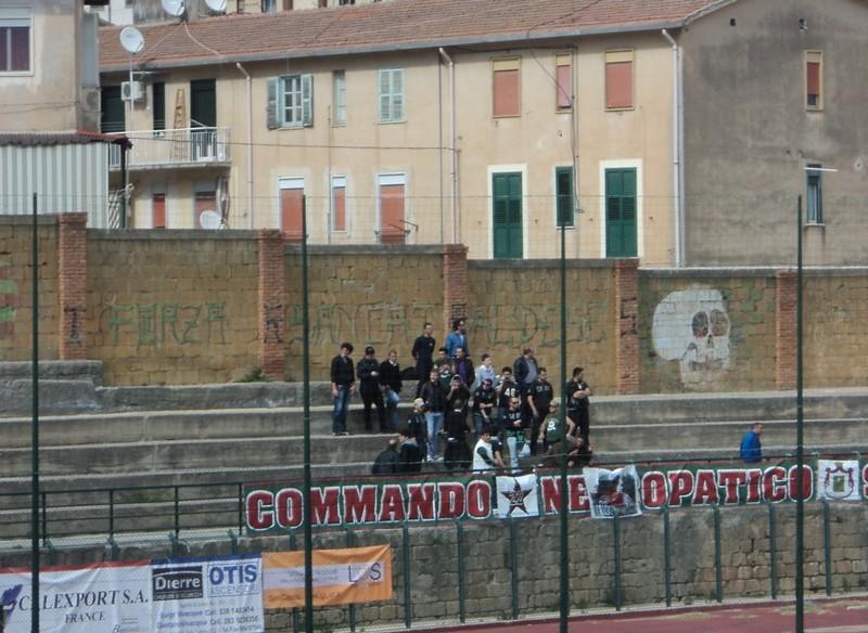 Stagione Ultras 2011-2012 - Pagina 2 162