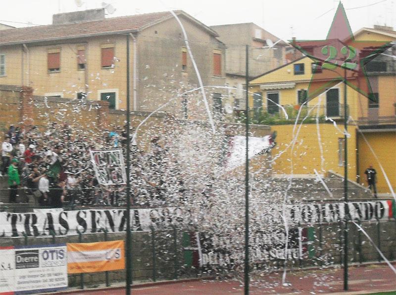 Stagione Ultras 2011-2012 - Pagina 2 165