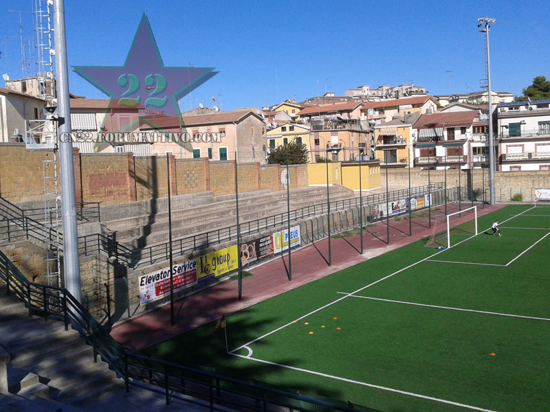 Stagione Ultras 2012-2013 169