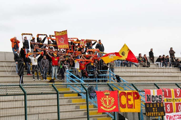 Messina 16_adr10