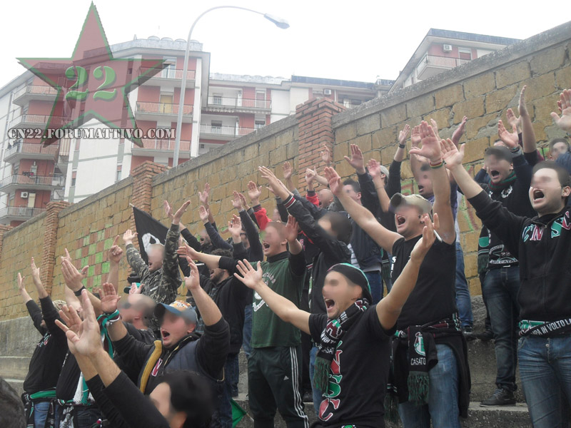 Stagione Ultras 2012-2013 177
