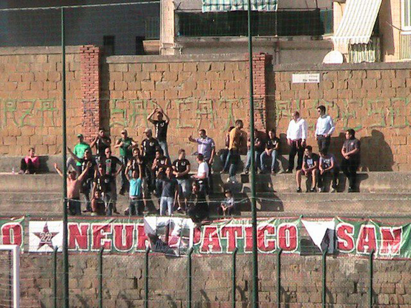 Stagione Ultras 2012-2013 178
