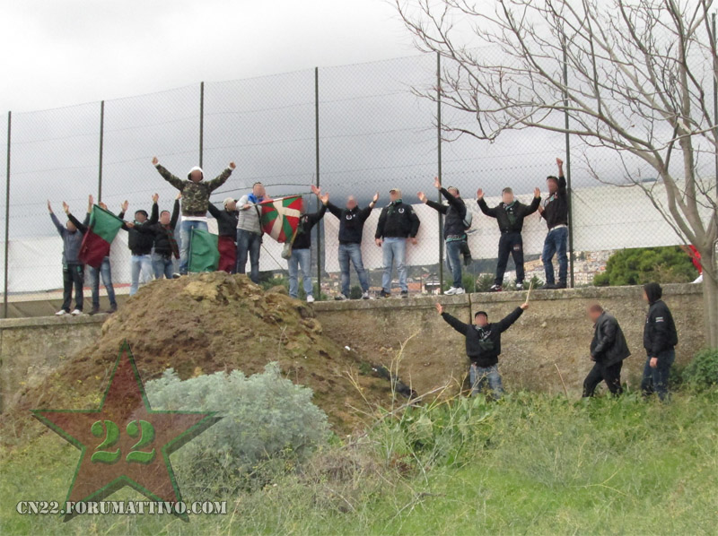 Stagione Ultras 2012-2013 182