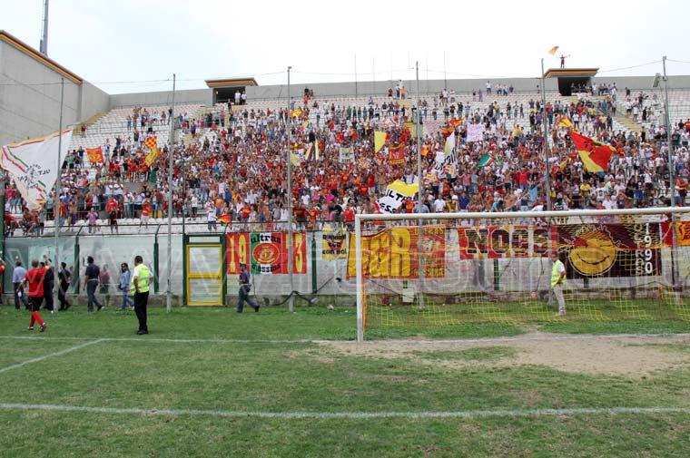 Messina 1_mess10
