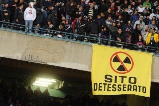 No alla tessera del tifoso - Pagina 6 20111210