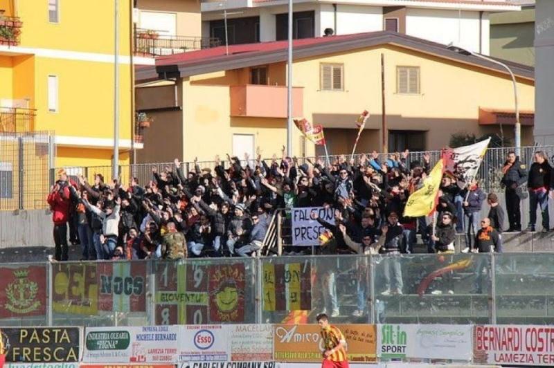 Messina 20_sam10