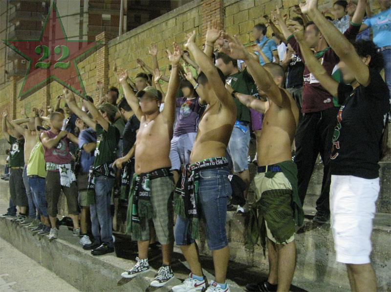 Stagione Ultras 2011-2012 215