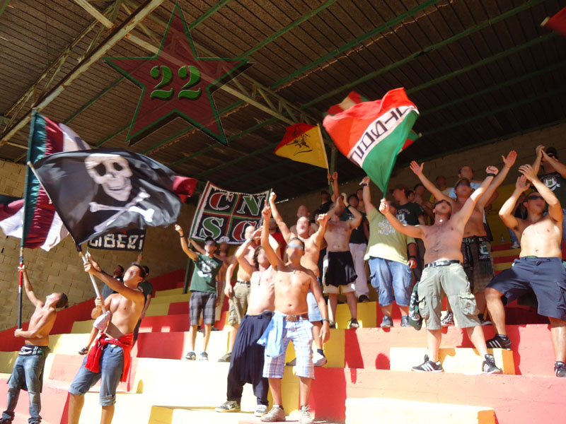 Stagione Ultras 2011-2012 216