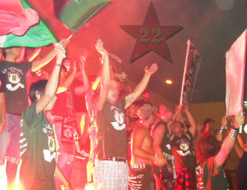Stagione Ultras 2011-2012 217