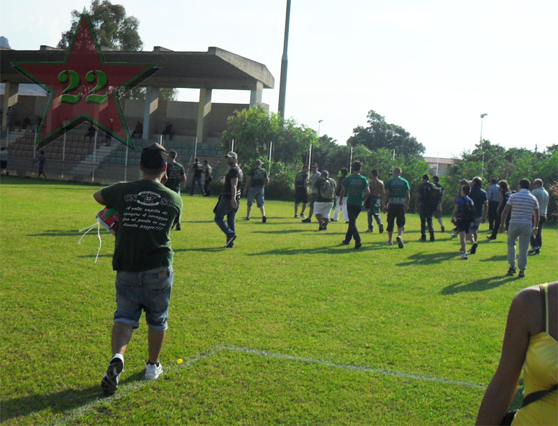 Stagione Ultras 2011-2012 218