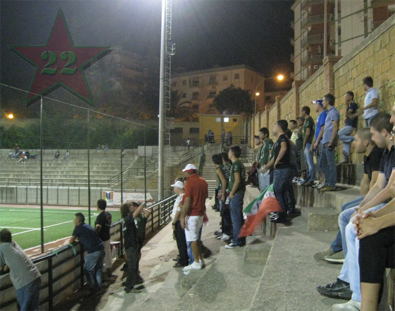 Stagione Ultras 2011-2012 219
