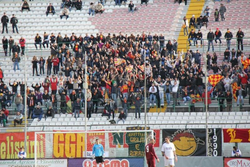 Messina 21_mes10