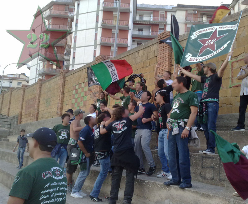 Stagione Ultras 2011-2012 225