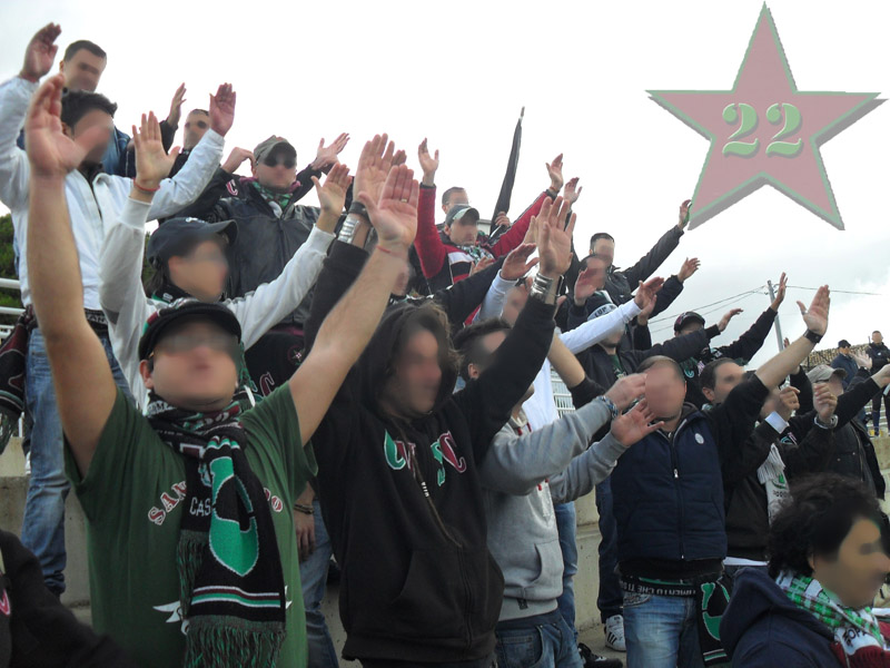 Stagione Ultras 2011-2012 227