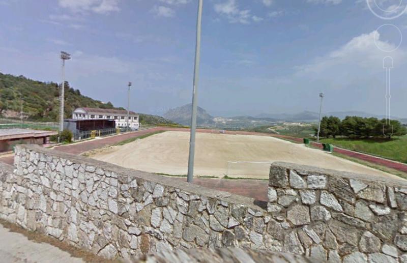 Campionato 9° Giornata: Valderice - Sancataldese 3-0 228