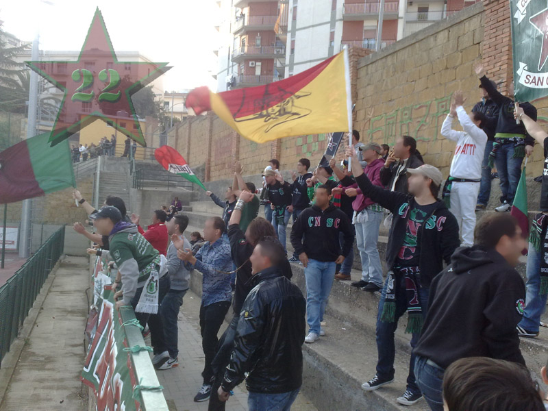Stagione Ultras 2011-2012 229