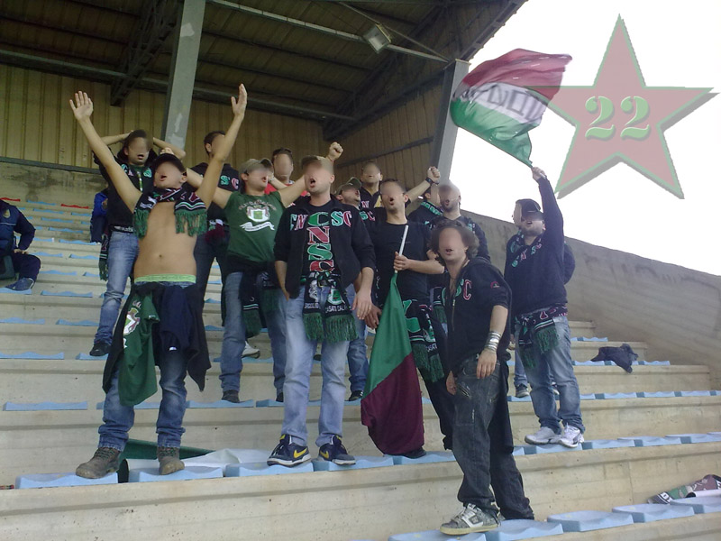 Stagione Ultras 2011-2012 230