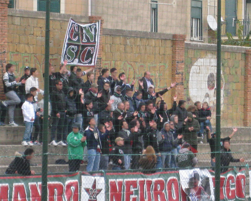 Stagione Ultras 2011-2012 231