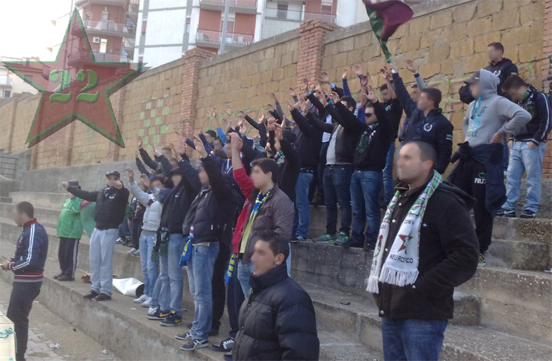 Stagione Ultras 2011-2012 232
