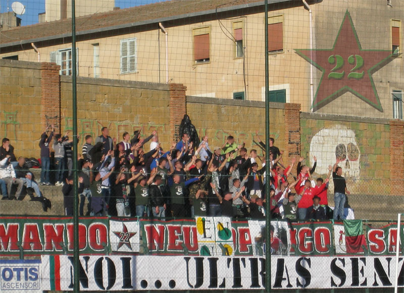Stagione Ultras 2011-2012 235
