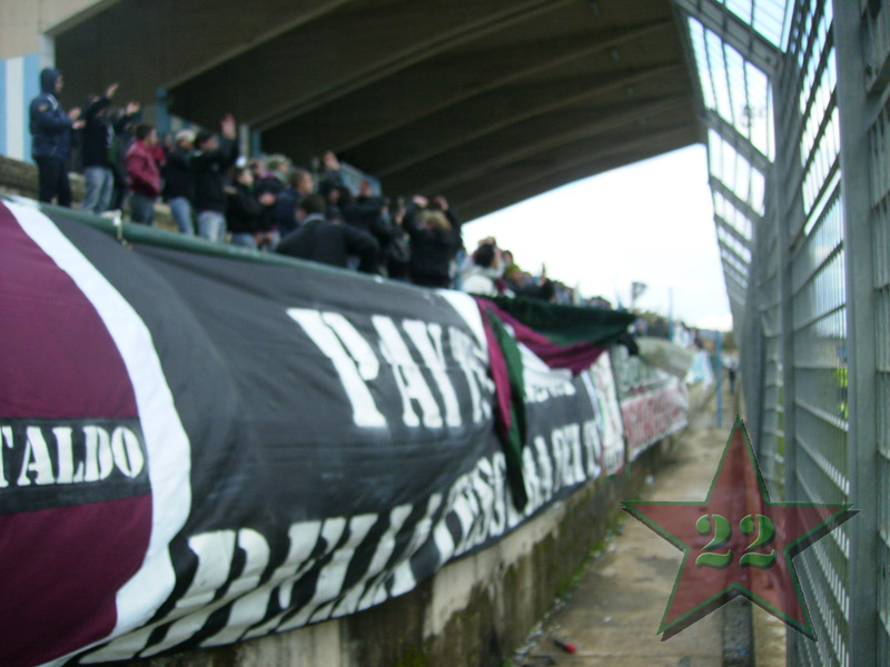 Stagione Ultras 2011-2012 236