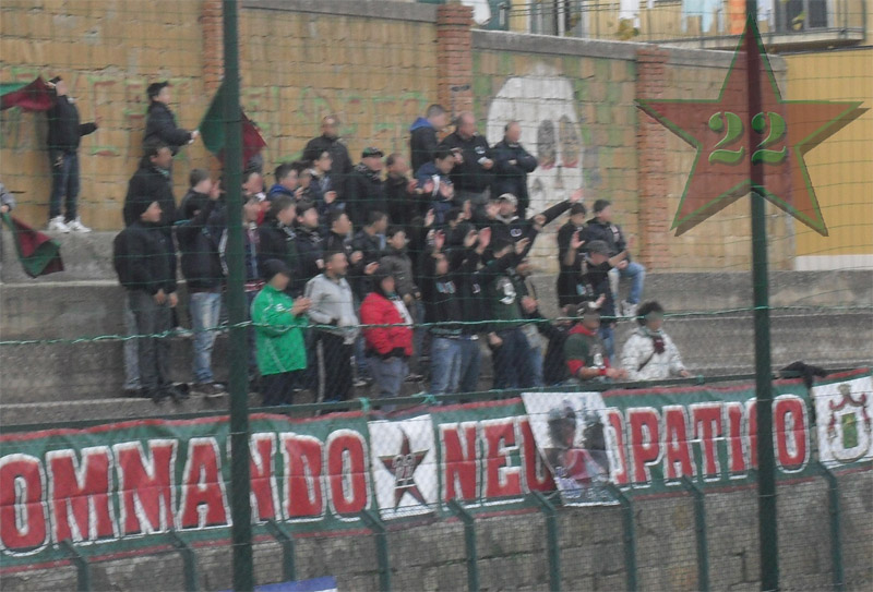 Stagione Ultras 2011-2012 237