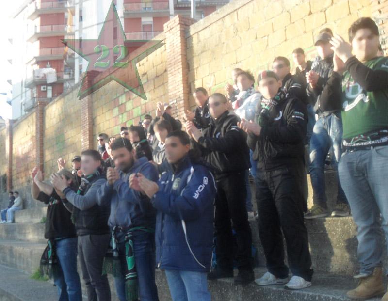 Stagione Ultras 2011-2012 - Pagina 2 240