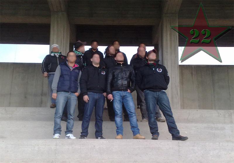 Stagione Ultras 2011-2012 - Pagina 2 241