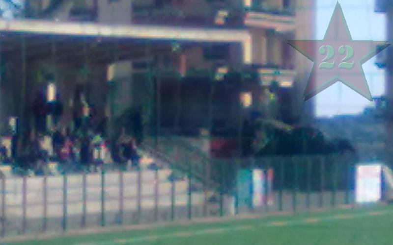 Stagione Ultras 2011-2012 - Pagina 2 244
