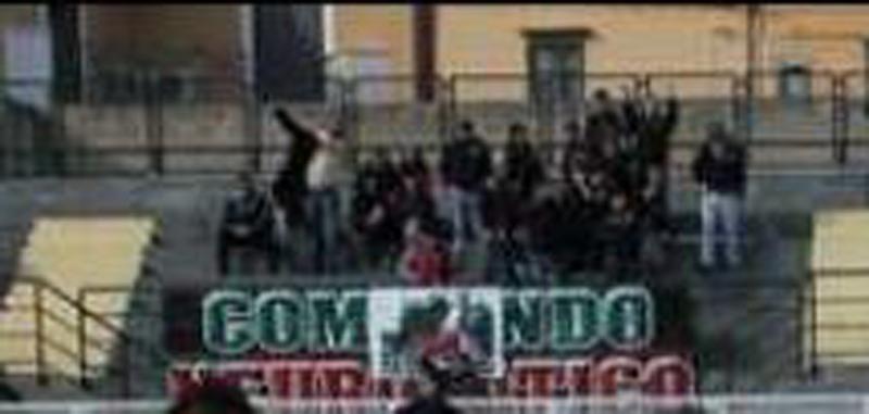 Stagione Ultras 2011-2012 - Pagina 2 245