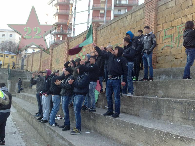 Stagione Ultras 2011-2012 - Pagina 2 249