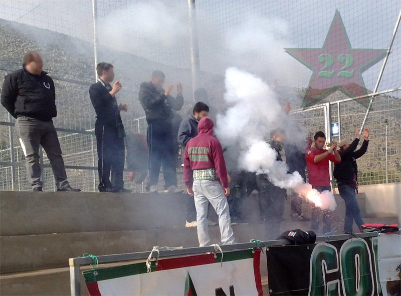 Stagione Ultras 2011-2012 - Pagina 2 252