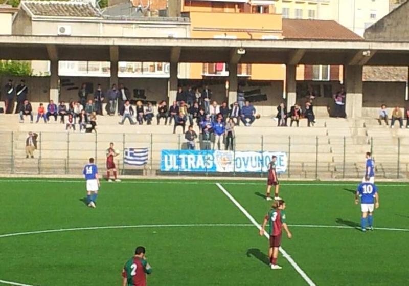 Stagione Ultras 2011-2012 - Pagina 2 254