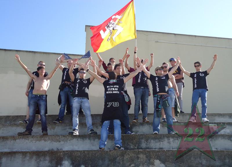 Stagione Ultras 2011-2012 - Pagina 2 256