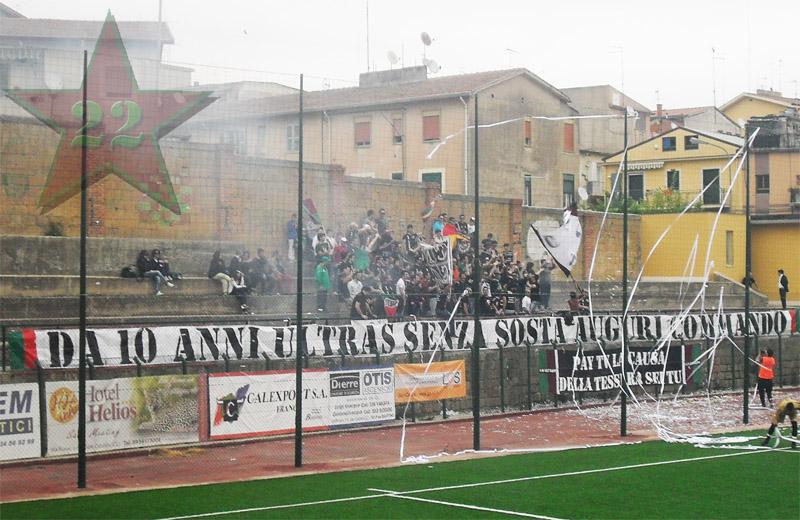 Stagione Ultras 2011-2012 - Pagina 2 257