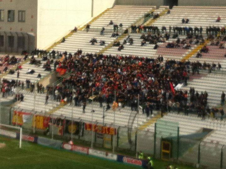 Messina 25_mes10
