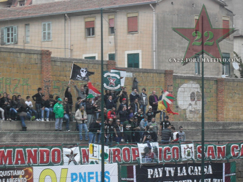 Stagione Ultras 2012-2013 262