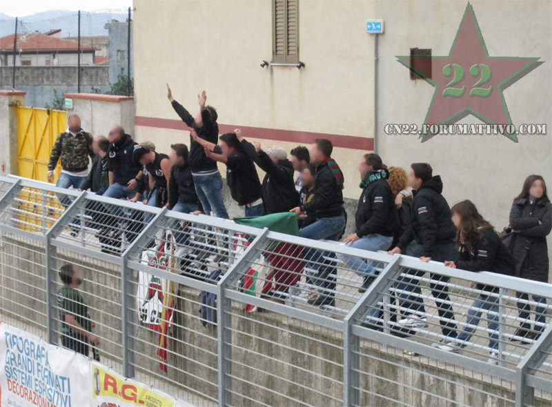 Stagione Ultras 2012-2013 264