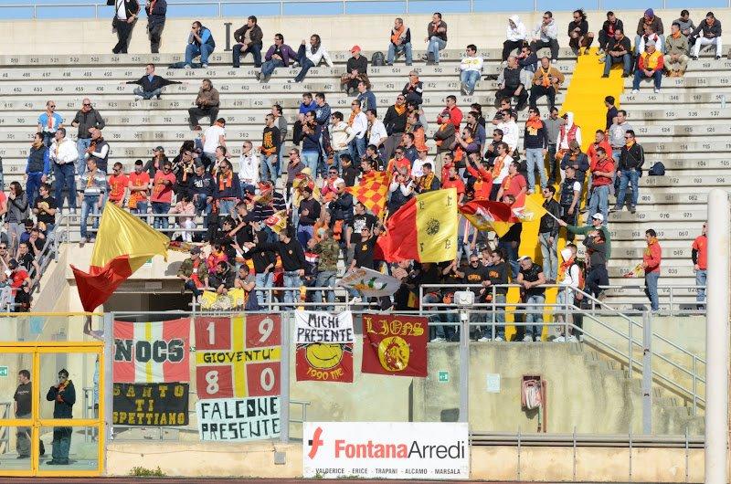Messina 27_mar10