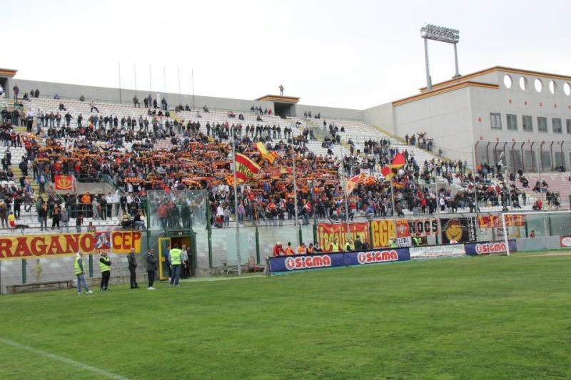 Messina 28_mes10