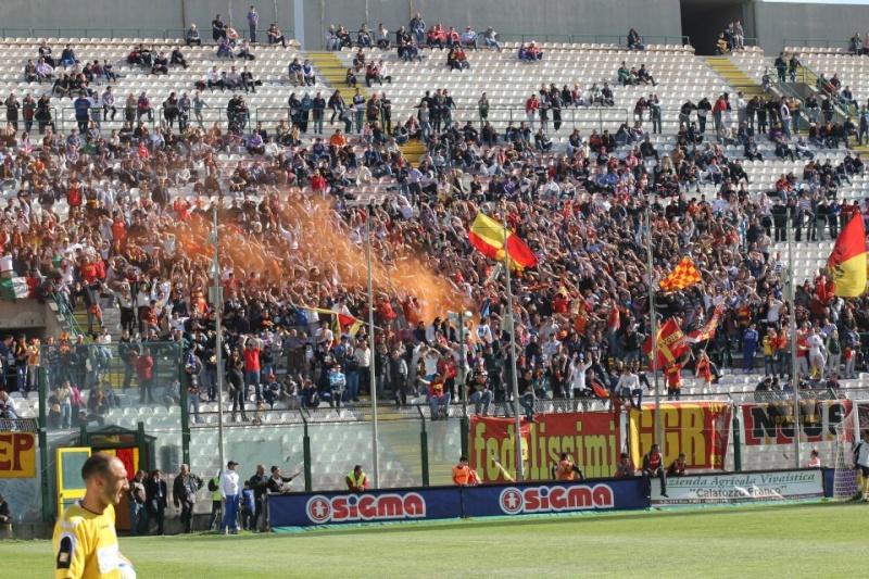 Messina 29_mes11