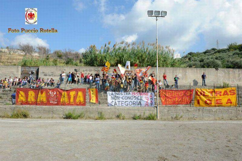 Igea Virtus - Barcellona Pozzo di Gotto 2_or_s10