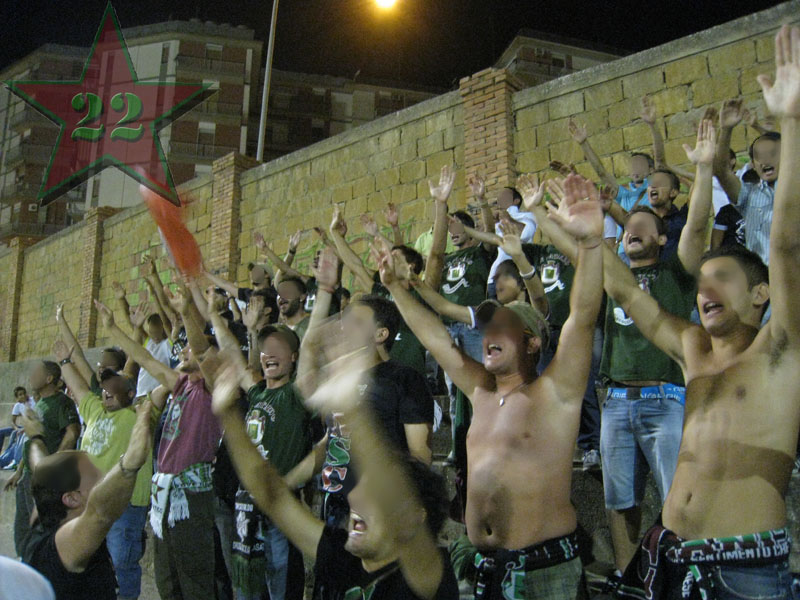 Stagione Ultras 2011-2012 311