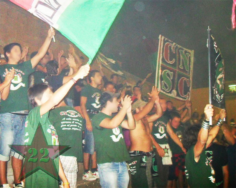 Stagione Ultras 2011-2012 313