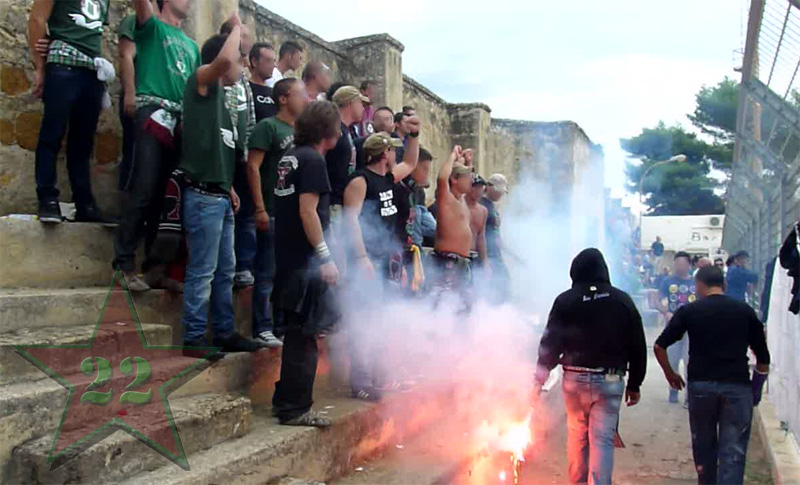 Stagione Ultras 2011-2012 316