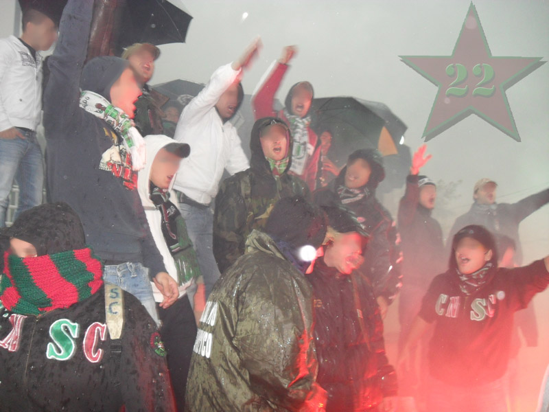Stagione Ultras 2011-2012 317