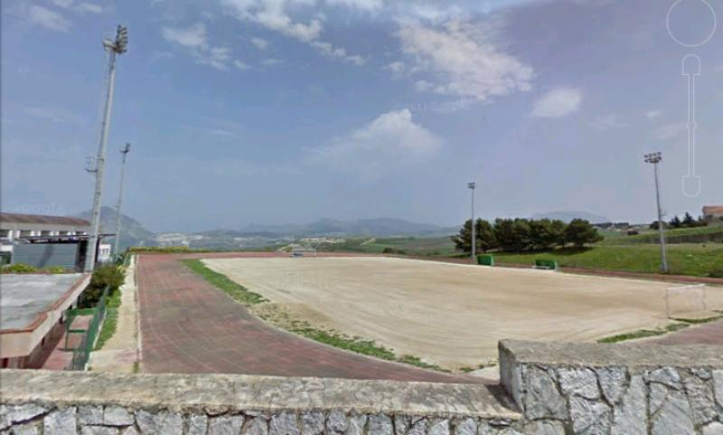 Campionato 9° Giornata: Valderice - Sancataldese 3-0 318