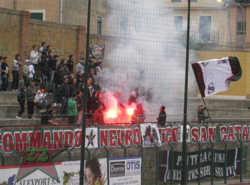 Stagione Ultras 2011-2012 319